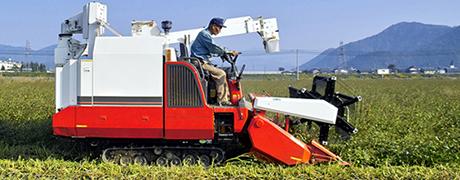 農業機械 株式会社オートパル