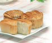 エーコープ「もちもちミルクパン」ミルク味1箱(10個入り)
